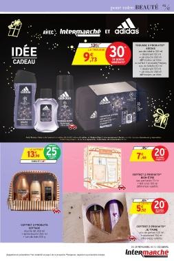 Page 46 Producteur De Prix Dévorés Du Mardi 28 Novembre Au