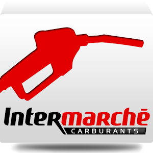 application-carburant-intermarche
