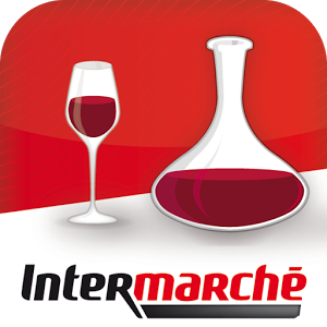 application-choisir-son-vin-intermarche