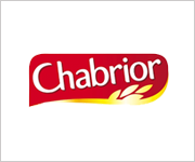 chabrior_vignette