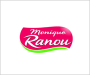 monique-ranou