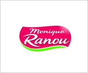 monique-ranou