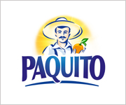 paquito_new_slide