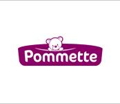 pommette_th