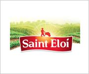 saint-eloi_th