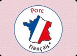 france_ranou