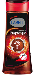 410485_Label_Douche_Mystere_Rouge_250ml_V3