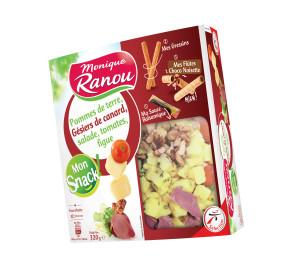 salade-gesiers-monique-ranou