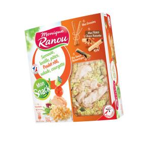 salade-poulet-monique-ranou