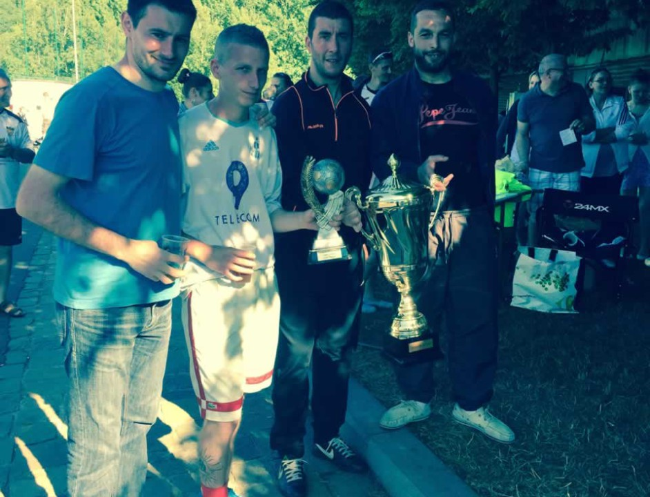 tournoi-de-foot-chooz-intermarche-givet-10