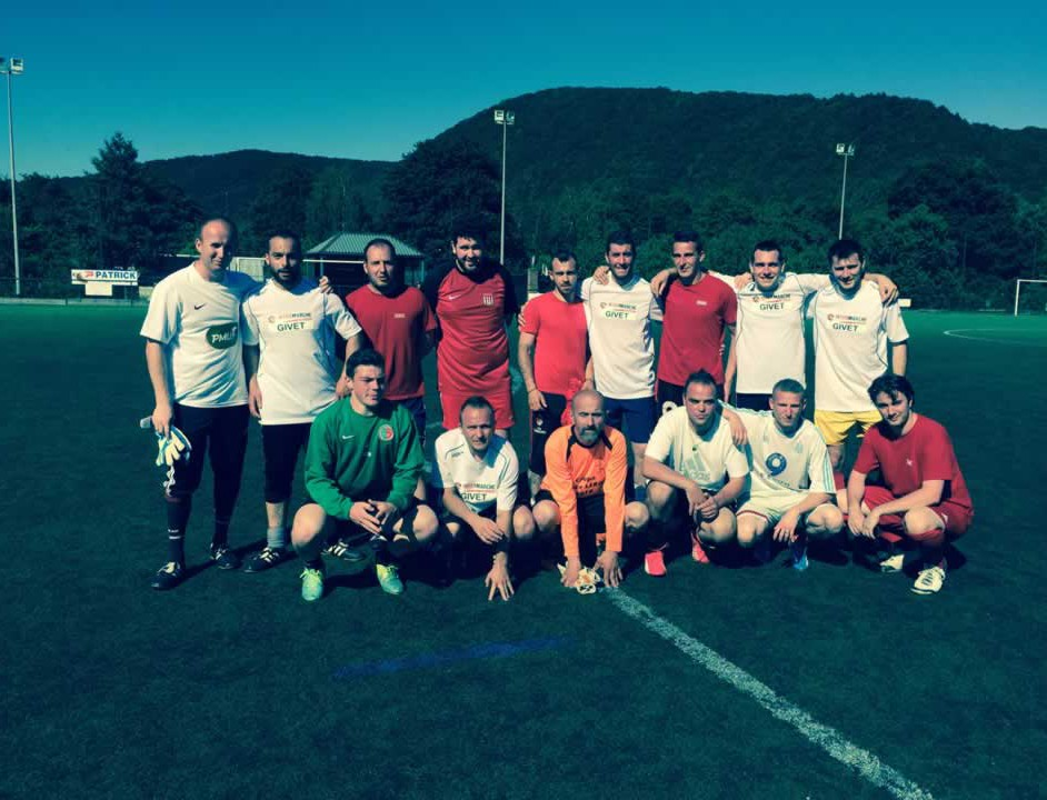 tournoi-de-foot-chooz-intermarche-givet-3