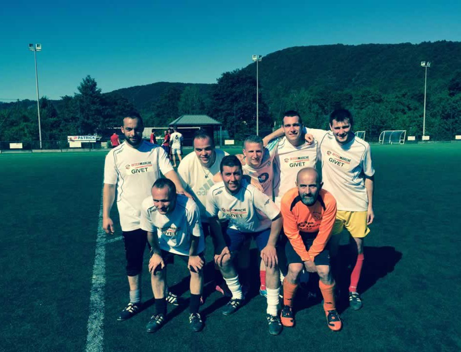 tournoi-de-foot-chooz-intermarche-givet-5