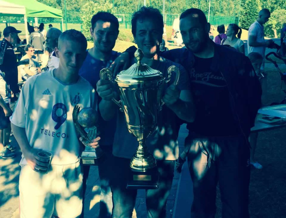 tournoi-de-foot-chooz-intermarche-givet-8