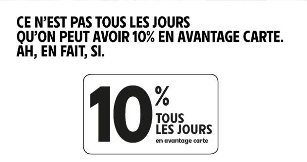 Carte Intermarche Belgique.Carte De Fidelite Intermarche Givet Fr
