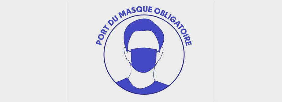 coronavirus-masque-obligatoire-2